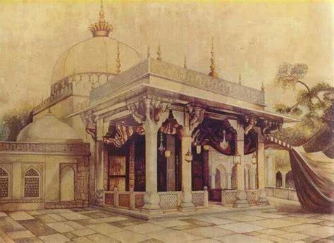 Download Garib Nawaz Wallpaper Free Download Gallery