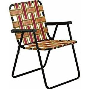 brands chairs by055 07130 basic web folding chair folding patio chairs
