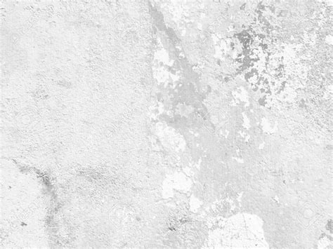 Grey wall background abstract light grunge texture #