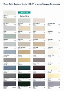 Dulux Yellow Colour Chart Pinterest The World S Catalog Of Ideas