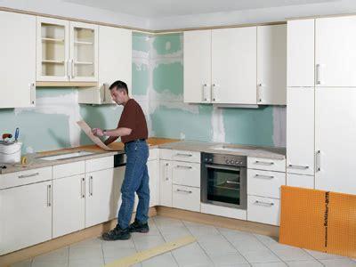 cr馥r un de cuisine protection plan de travail bois cuisine wasuk