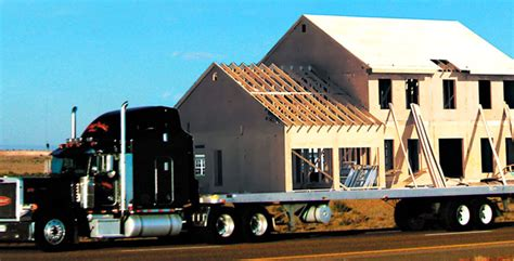 House Removals Qld Australia