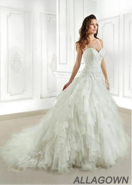 Gray formal dress for wedding   Neiman marcus wedding ...