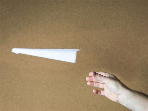 paper airplane diy network blog