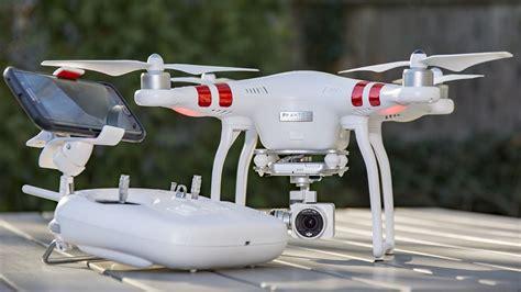 dji phantom  standard review  entry level drone     basic cnet