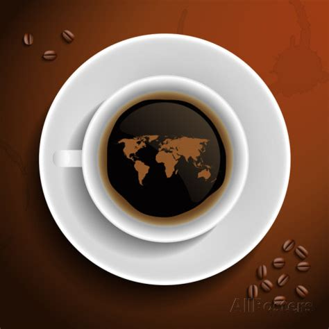 Top 5 Best Coffee Beans in the World