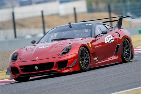 Join for free sign in. Ferrari Racing Days to Return to Silverstone GP Track in ...