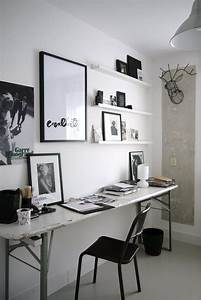 Wonderful floating wall shelf decorating ideas images in