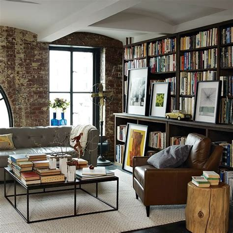 Home Decor Books by West Elm S Most Repinned Living Room The Accent