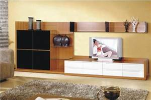 Lcd unit kitchen decor for Kitchen cabinets lowes with wall art and decor for living room