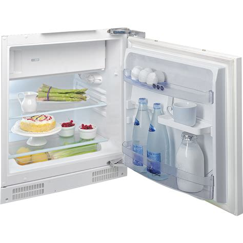 Eggs In The Fridge Or Cupboard by Buy Integrated Fridges In Whirlpool Arg646a