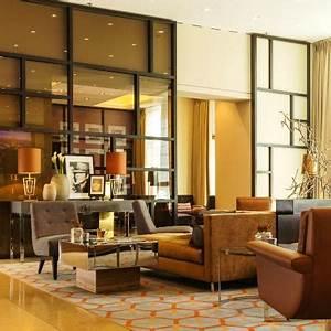 Ameron Hotel Regent In Köln : ameron hotel regent k ln tyskland omd men och prisj mf relse tripadvisor ~ Indierocktalk.com Haus und Dekorationen