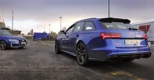 Prix Audi Rs6 : audi rs6 performance v8 4 0 tfsi 605 2016 performances fiche technique prix blog auto ~ Medecine-chirurgie-esthetiques.com Avis de Voitures