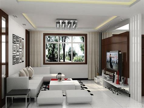 Small Room Design How To Decorate A Very Small Living