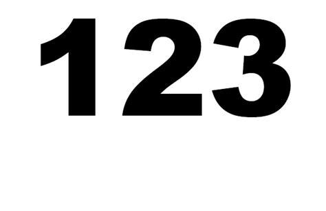 auction numbered bidder cards