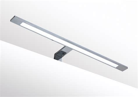 Led Lampe Is020600a Warm Weiß Für Badezimmer Spiegel