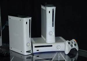 Microsoft looking into Xbox 360 emulation through Xbox One ...