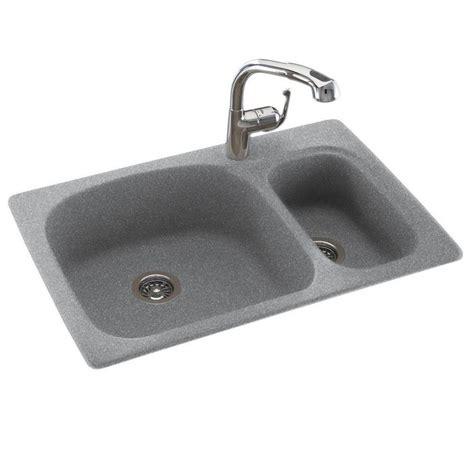 Swan Kitchen Sinks Reviews  Wow Blog