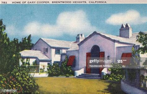 Brentwood Country Estates ストックフォトと画像 - Getty Images