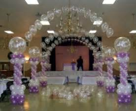 wedding decorations for cheap simple wedding decorations with balloonscherry cherry