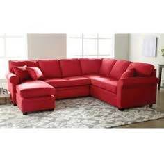 saunders ii 3 piece queen size sofa bed sectional