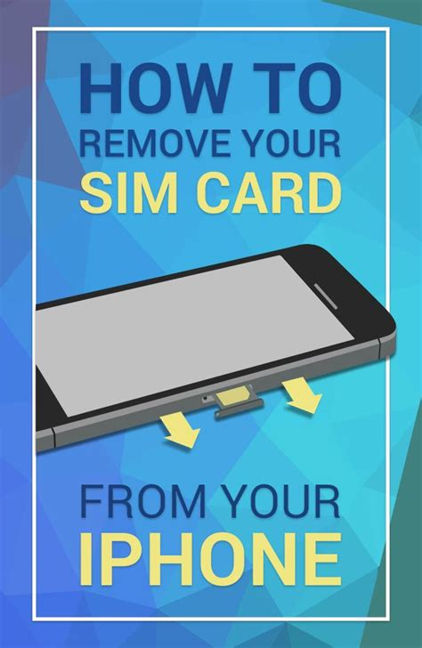 how to remove sim card from iphone 41 best how to s tips tricks images on