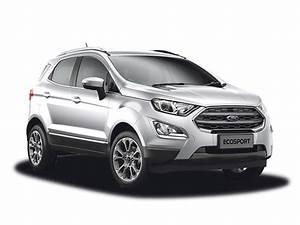 Ford Ecosport Titanium Business : new 68 ford ecosport 1 0 ecoboost 125 titanium 5dr arnold clark ~ Medecine-chirurgie-esthetiques.com Avis de Voitures