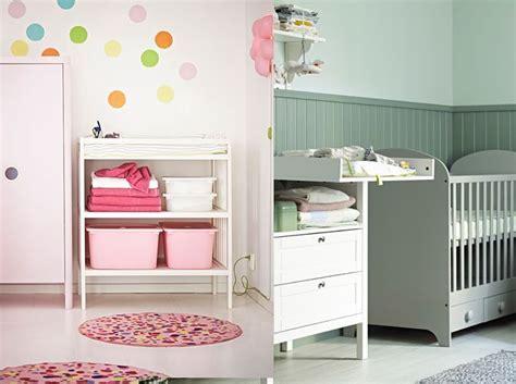 quelles couleurs choisir pour une chambre d enfant d 233 coration