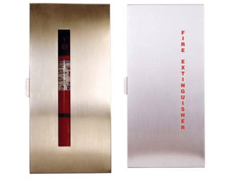 recessed extinguisher cabinet revit semi recessed extinguisher cabinet revit cabinets