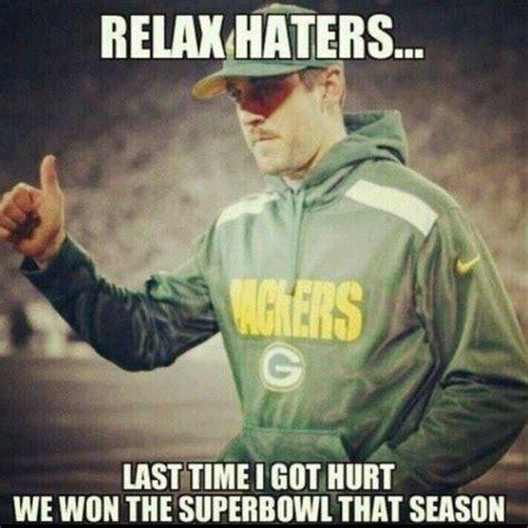 Packer Memes Best 25 Packers Memes Ideas On Cowboys