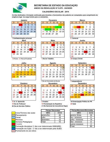 calendarioescolar