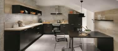 meuble bas de cuisine encastrable cuisine id 233 es de