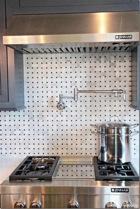 feature friday  hgtv smart home  nashville tn