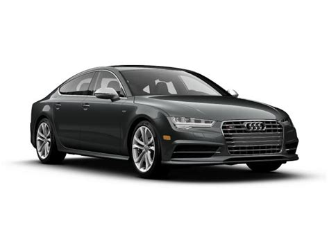 50 best used audi s7 for sale savings from 3 399