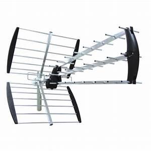 Orientation Antenne Tv : installation d panage antenne tnt perpignan ~ Melissatoandfro.com Idées de Décoration