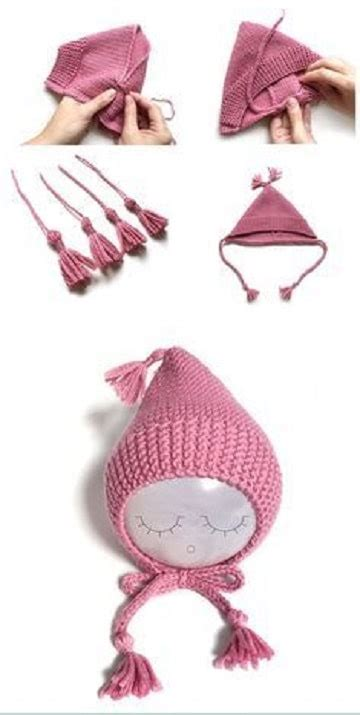 para imprimir una gorra para el perro aprende como hacer una gorra para perro en crochet y tela