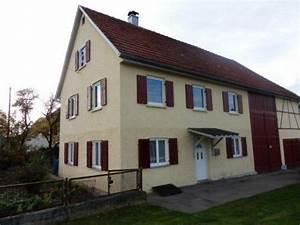 Haus Mieten Ulm : h user erolzheim zur miete homebooster ~ A.2002-acura-tl-radio.info Haus und Dekorationen