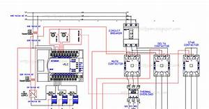 31 Download Plc Wiring Tutorial Pdf