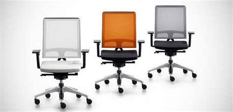 Poltrone Ufficio In Rete : Sedia E Poltrone Per Ufficio In Rete