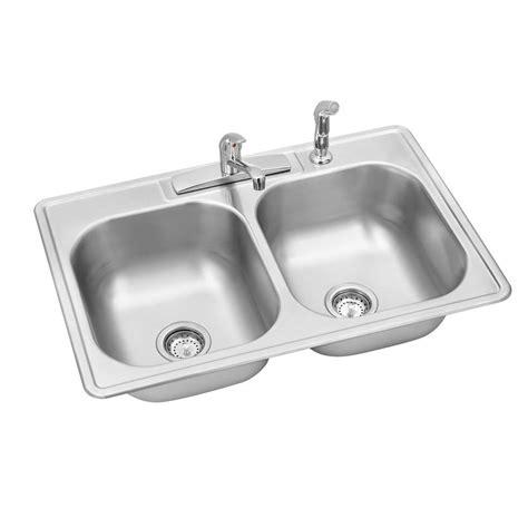 kitchen sink home depot home depot sinks in smashing bathroom delonho home 5826