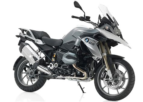 Bmw Dual Sport Motorcycles by Bmw R1200 Gs 2015 Dual Sport Motorcycle