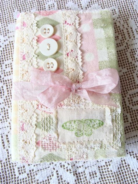 shabby fabrics bible cover best 25 composition notebook covers ideas on pinterest diy notebook cover composition