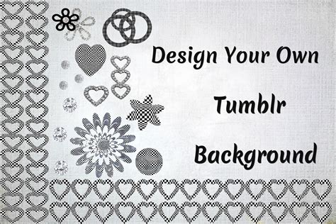 design your own wallpaper design your own background ibjennyjenny