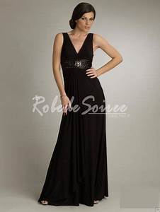 17 best images about robe de soiree grande taille on With robe de grande taille soirée pas cher