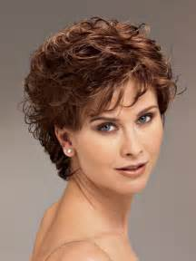 HD wallpapers curly hairstyles for short hair tutorials