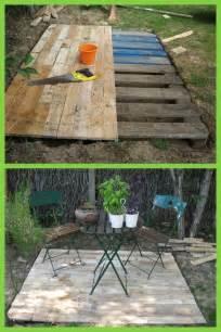 Le Originale Recup by 10 Id 233 Es R 233 Cup Pour Le Jardin Cocon De D 233 Coration Le Blog