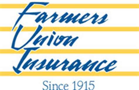 Farmers Union Car Insurance