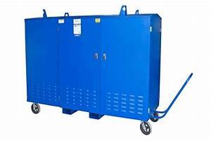 50 Kva Transformer Power Distribution  120