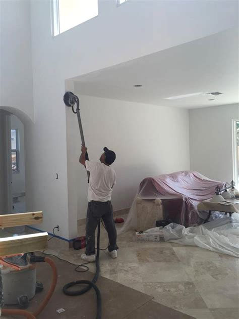 painting services ediss remodeling company