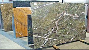 about us flemington granite architectural supply